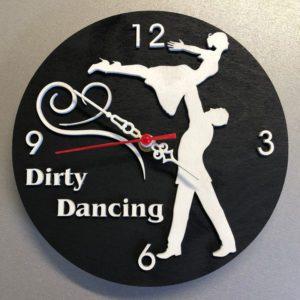 Dirty-Dancing-ora