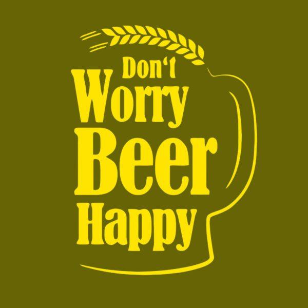 beer-happy minta