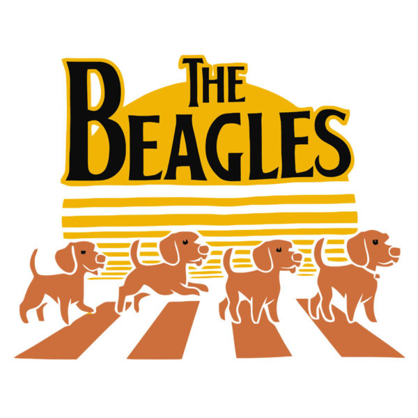 the beagles minta
