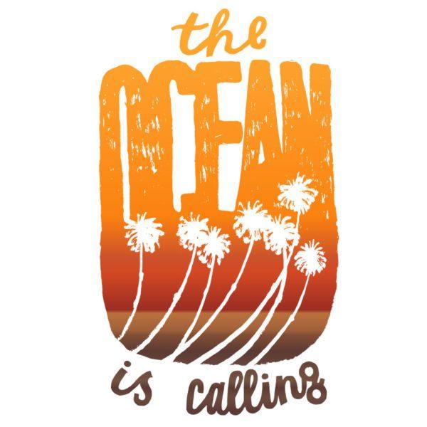 the-ocean-is-calling minta