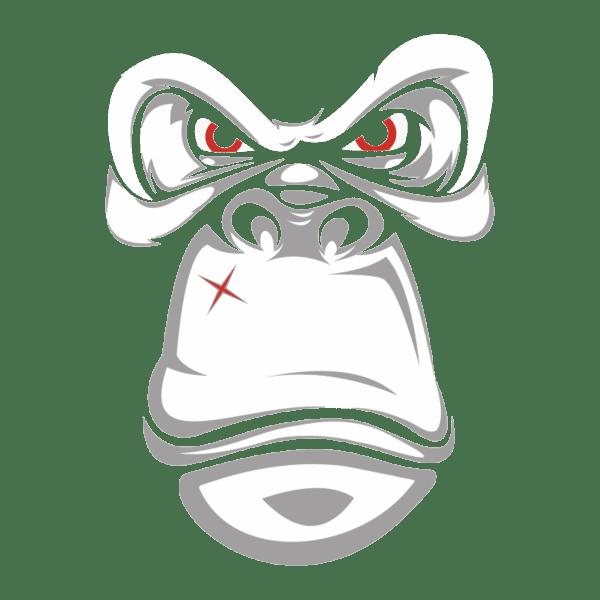 Monkey minta